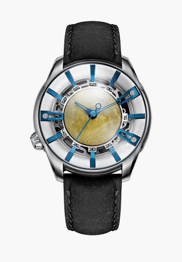 Часы Lincor Lincor MP002XM1K4BA