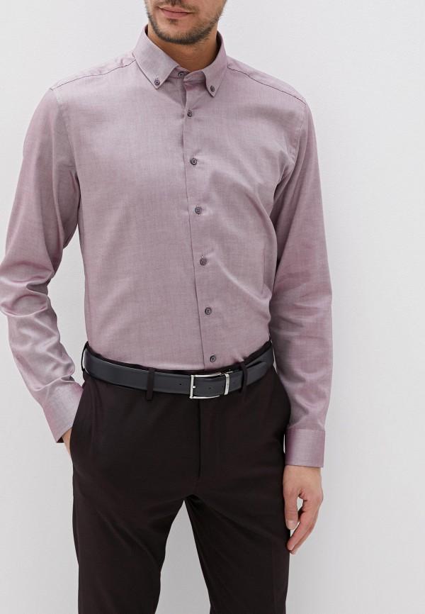 купить Рубашка Eterna Eterna MP002XM1K4T8 по цене 4990 рублей