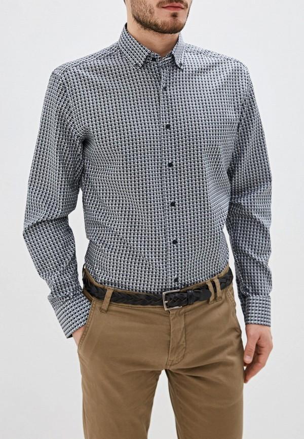 купить Рубашка Eterna Eterna MP002XM1K4TE по цене 5990 рублей