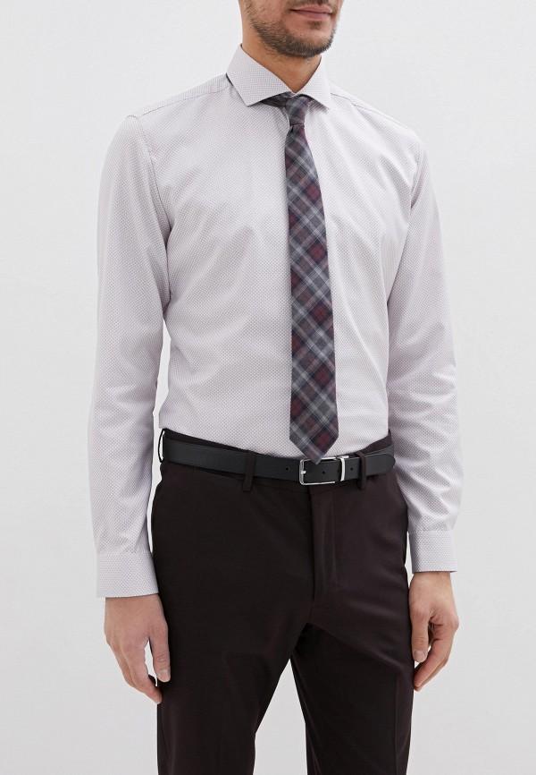 купить Рубашка Eterna Eterna MP002XM1K4TM по цене 6990 рублей