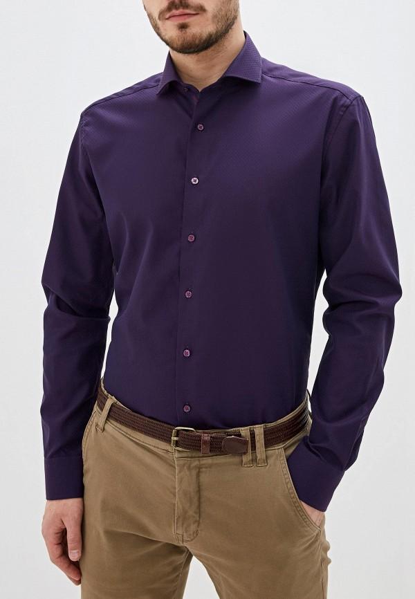 купить Рубашка Eterna Eterna MP002XM1K4TN по цене 5990 рублей