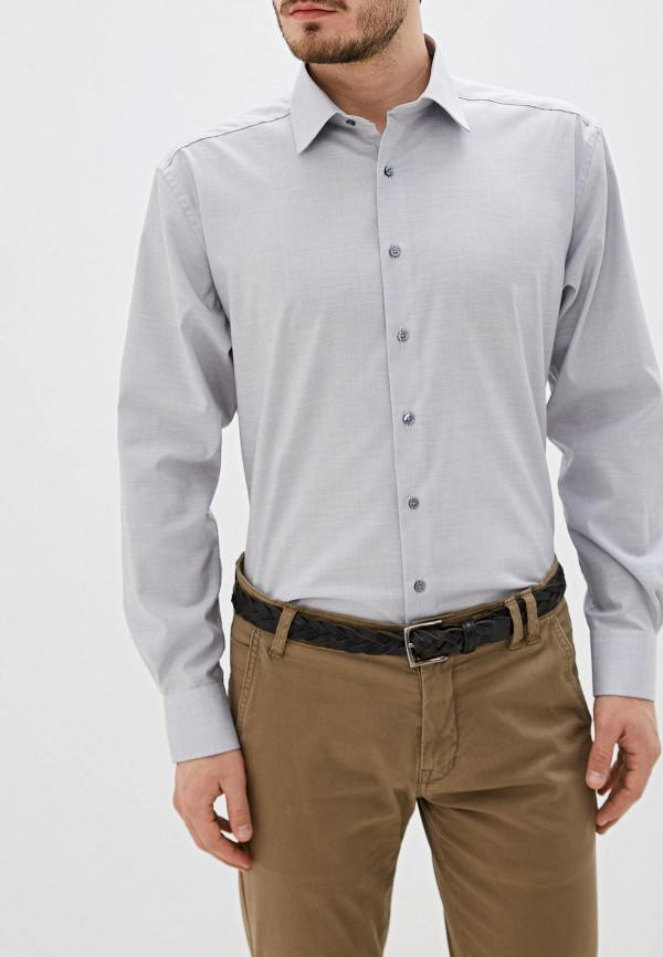 Рубашка Eterna Eterna MP002XM1K4TP все цены