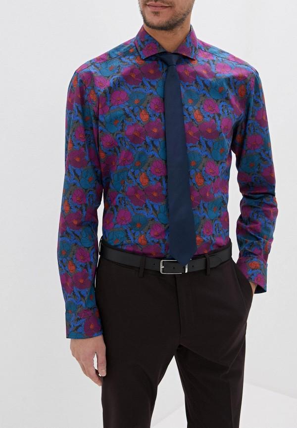 купить Рубашка Eterna Eterna MP002XM1K4TT по цене 6990 рублей