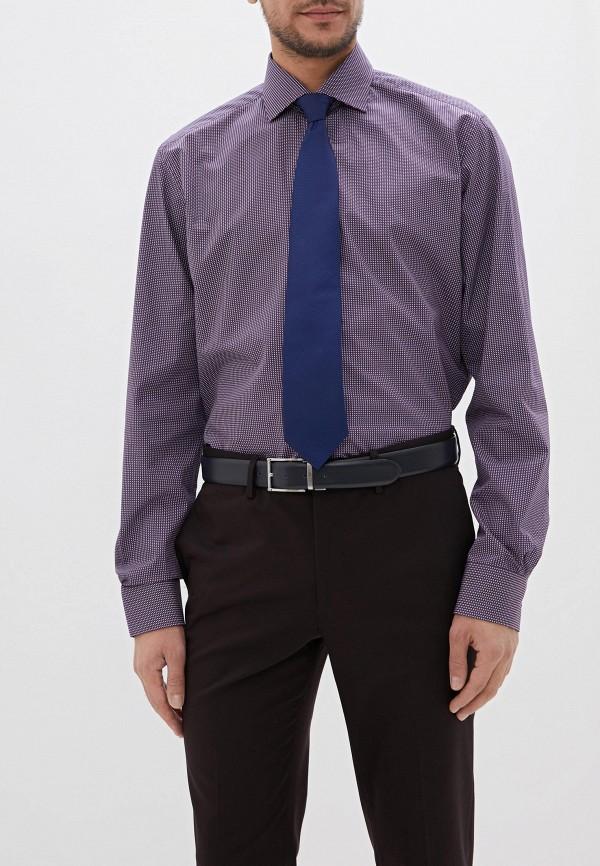 Рубашка Eterna Eterna MP002XM1K4TY все цены
