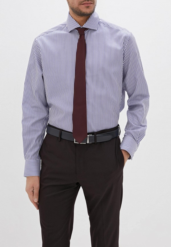 Рубашка Eterna Eterna MP002XM1K4UE все цены