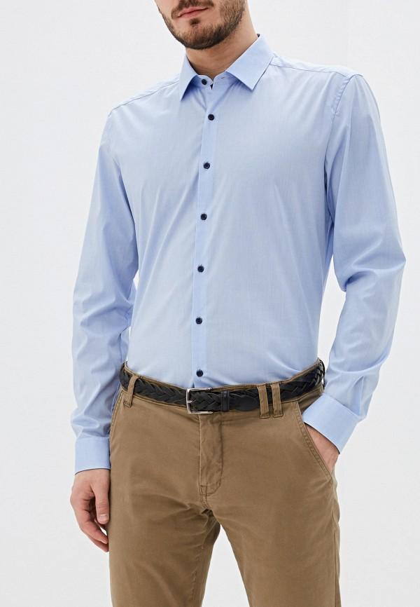 Рубашка Eterna Eterna MP002XM1K4UK все цены