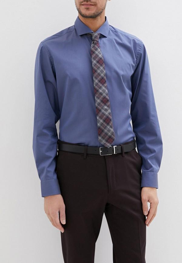 Рубашка Eterna Eterna MP002XM1K4V7 все цены