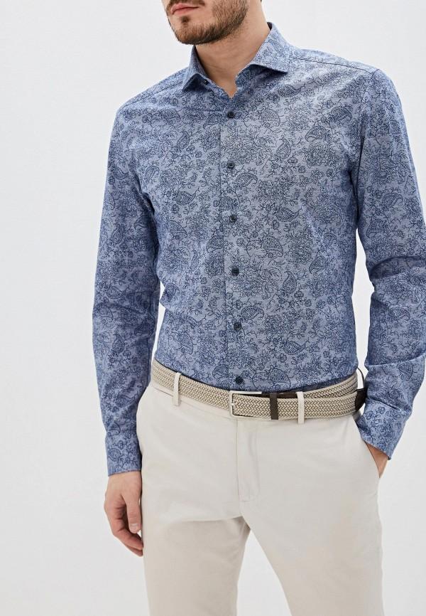 Рубашка Eterna Eterna MP002XM1K4VL все цены