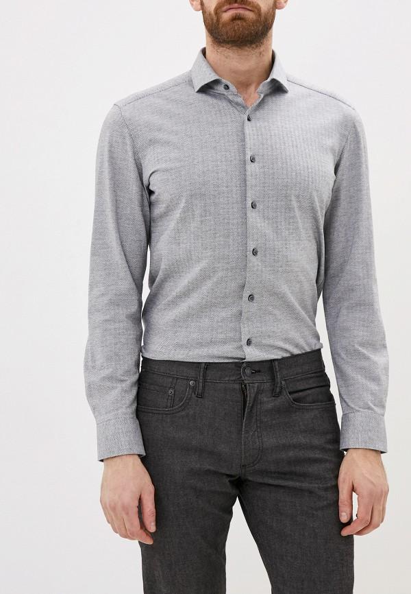 Рубашка Eterna Eterna MP002XM1K4VM все цены