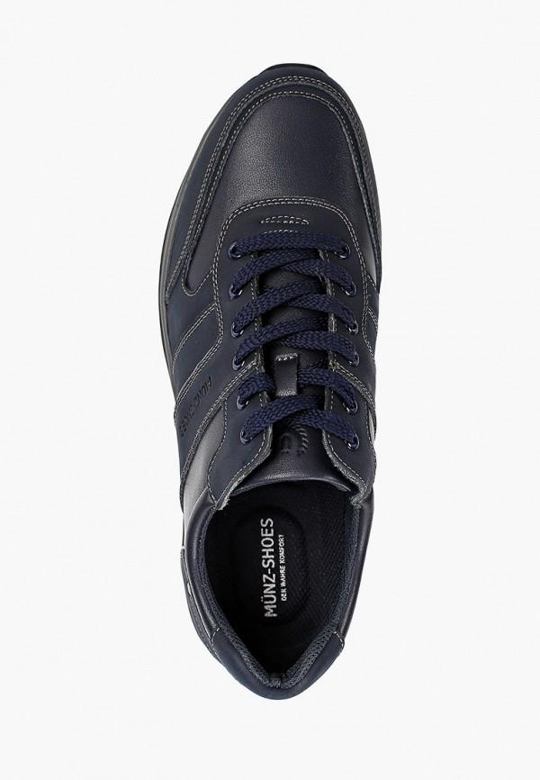 Ботинки Munz-Shoes Munz-Shoes