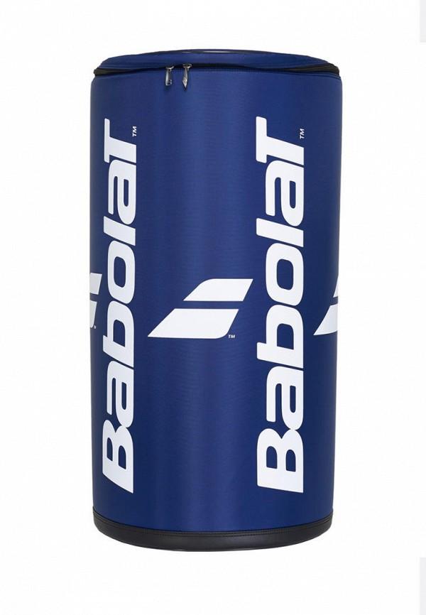 мужская сумка babolat, синяя