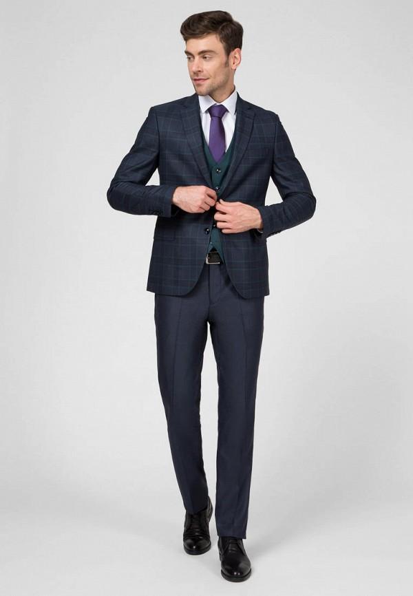 мужской костюм navi, разноцветный