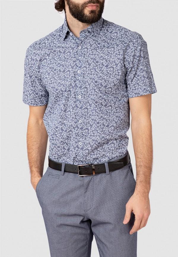 Рубашка Kanzler MP002XM1KABXCM440