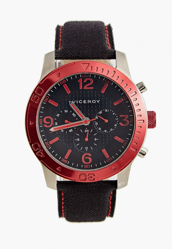 Часы Viceroy