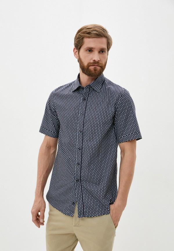 Рубашка Enrico Cerini