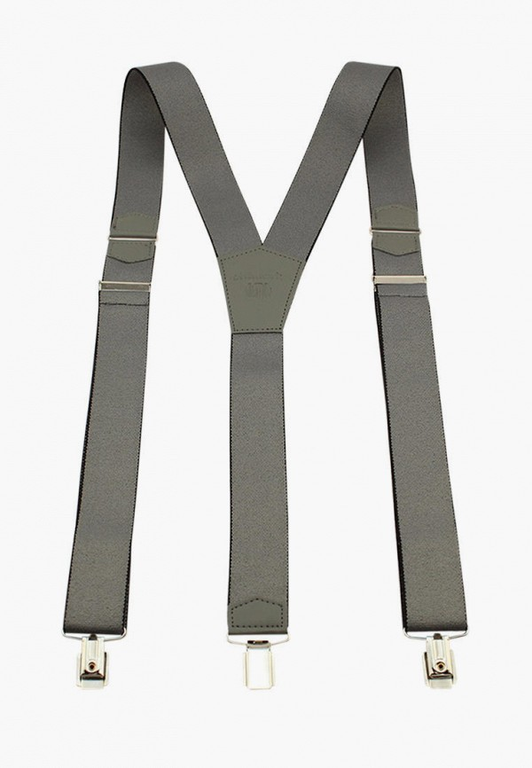 Подтяжки Stilmark