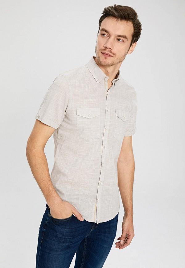 Рубашка LC Waikiki