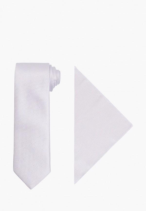Галстук и платок Ir.Lush