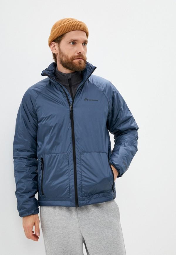 Куртка утепленная Outventure