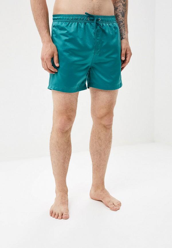 Шорты для плавания Uomo Fiero