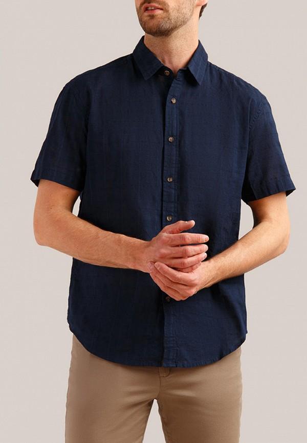 цены Рубашка Finn Flare Finn Flare MP002XM1PVTJ