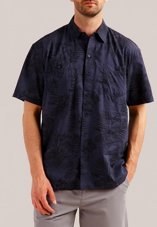 Рубашка Finn Flare Finn Flare MP002XM1PVU2 рубашка finn flare finn flare mp002xm23p27