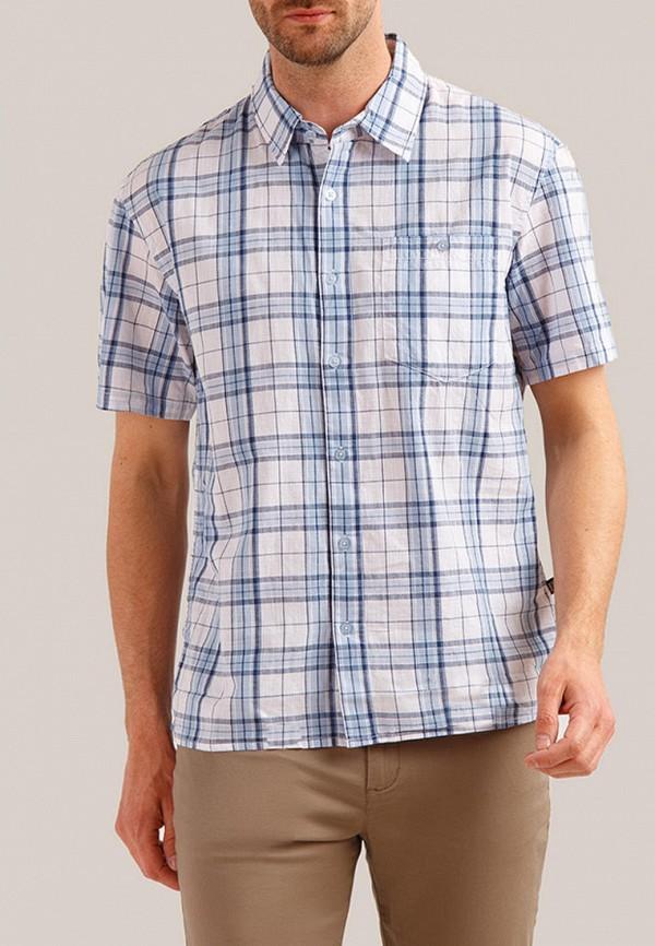 Рубашка Finn Flare Finn Flare MP002XM1PVUM рубашка finn flare finn flare mp002xm23to7