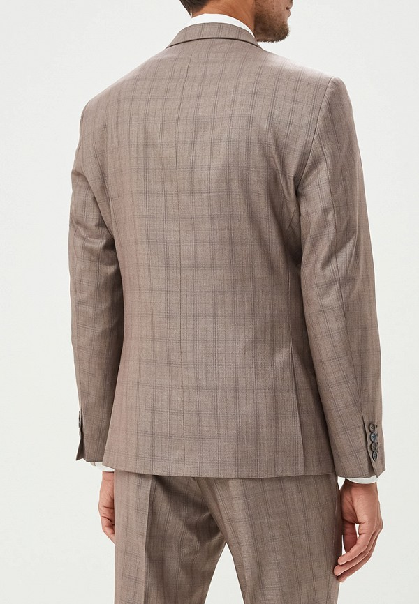 Пиджак Laconi цвет бежевый  Фото 3