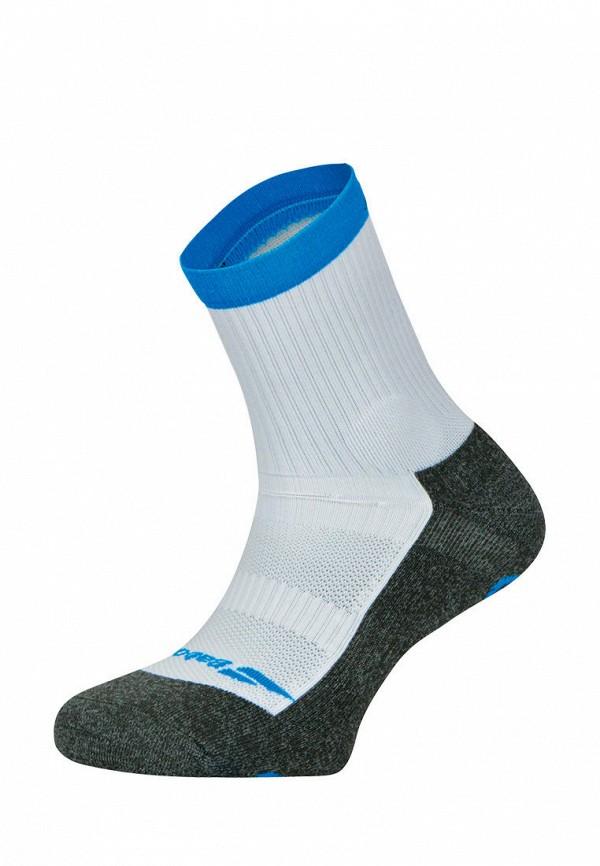 мужские носки babolat, разноцветные