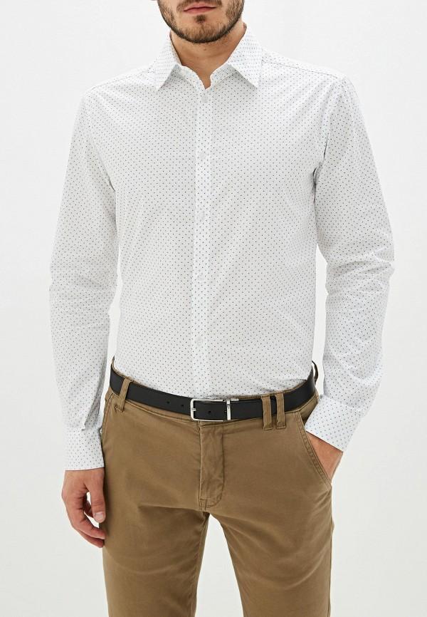 Рубашка Top Secret Top Secret MP002XM1PW7W рубашка top secret top secret mp002xm23qhs