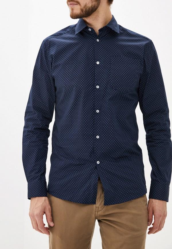 все цены на Рубашка Top Secret Top Secret MP002XM1PW7Z онлайн