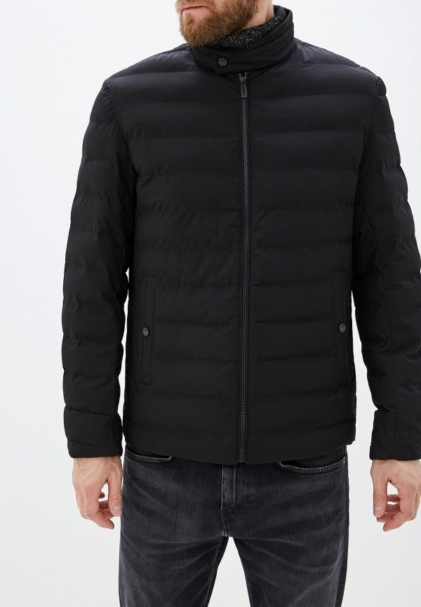 Куртка утепленная Jorg Weber Jorg Weber MP002XM1PWNC цена