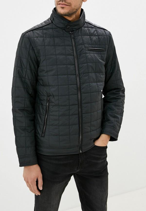 Куртка утепленная Al Franco Al Franco MP002XM1PWND все цены