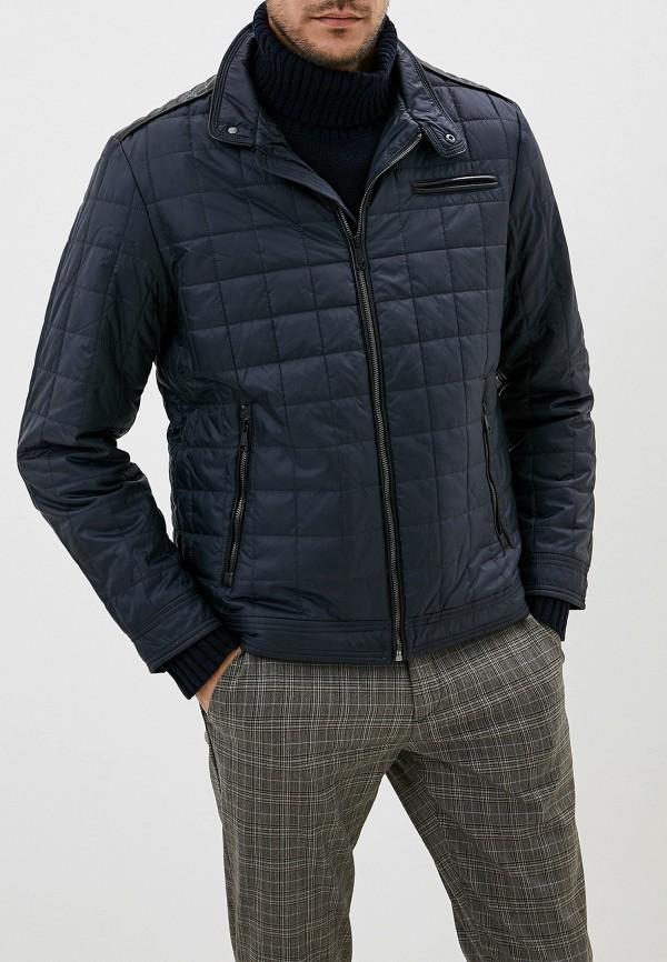 Куртка утепленная Al Franco Al Franco MP002XM1PWNG все цены