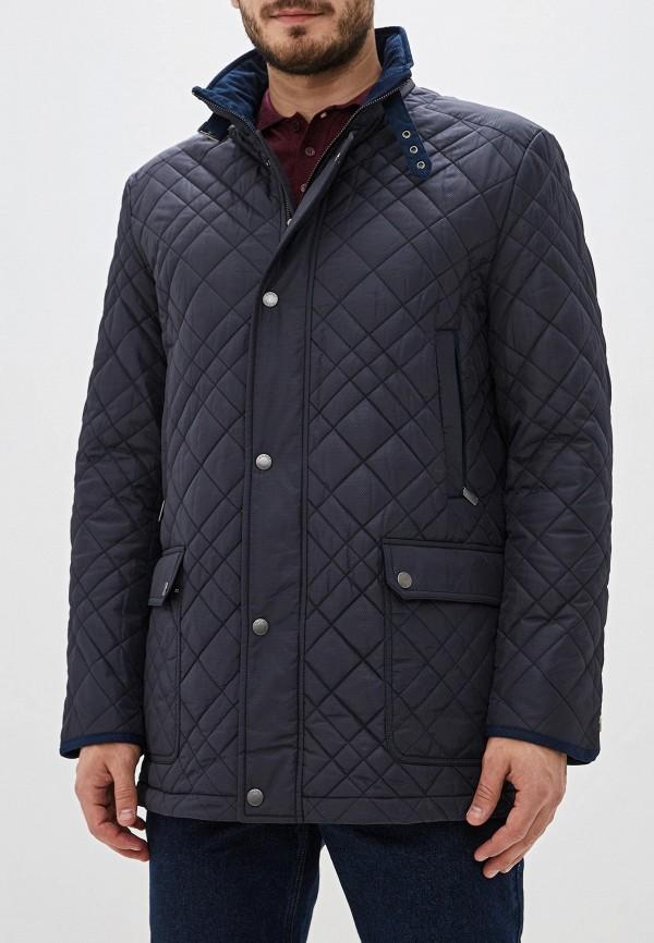 все цены на Куртка утепленная Cudgi Cudgi MP002XM1PXCB онлайн