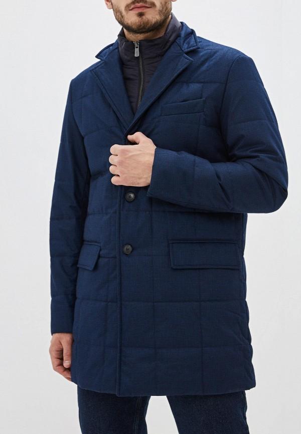 все цены на Куртка утепленная Cudgi Cudgi MP002XM1PXCD онлайн