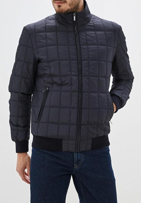 все цены на Куртка утепленная Cudgi Cudgi MP002XM1PXCF онлайн