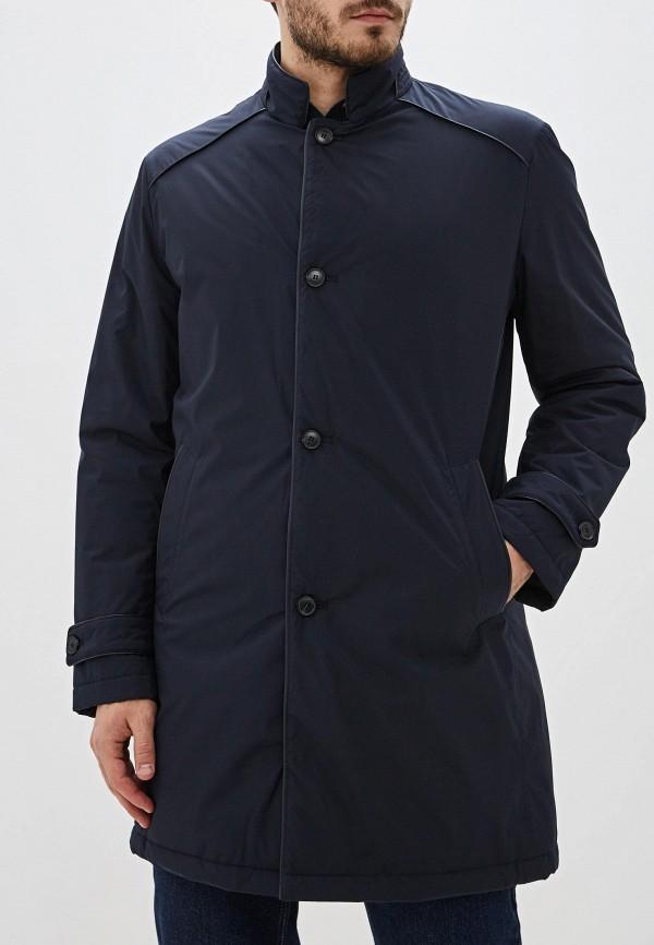 все цены на Куртка утепленная Cudgi Cudgi MP002XM1PXCG онлайн
