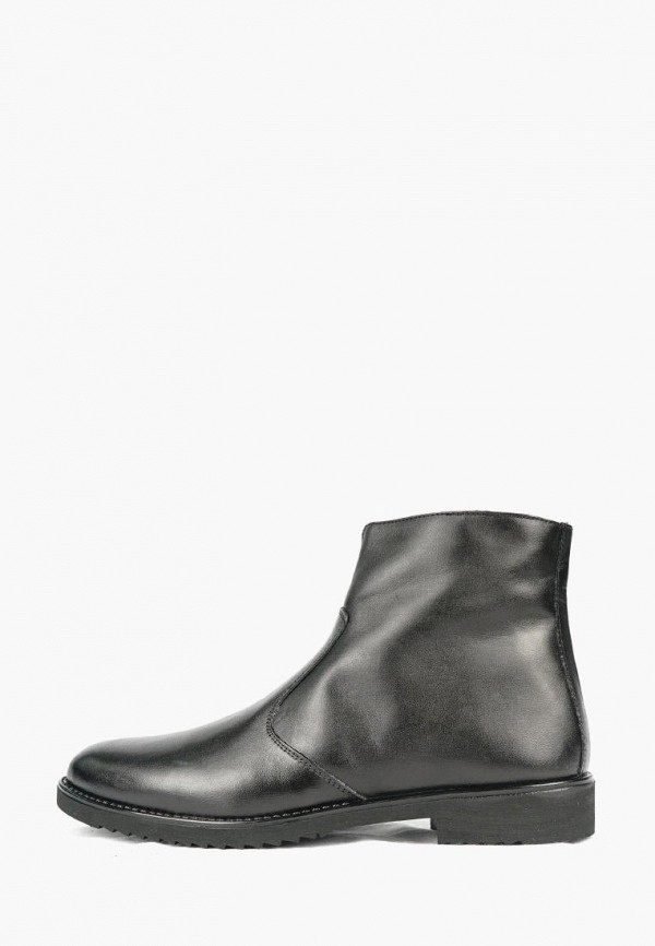 Полусапоги Shoes Republic