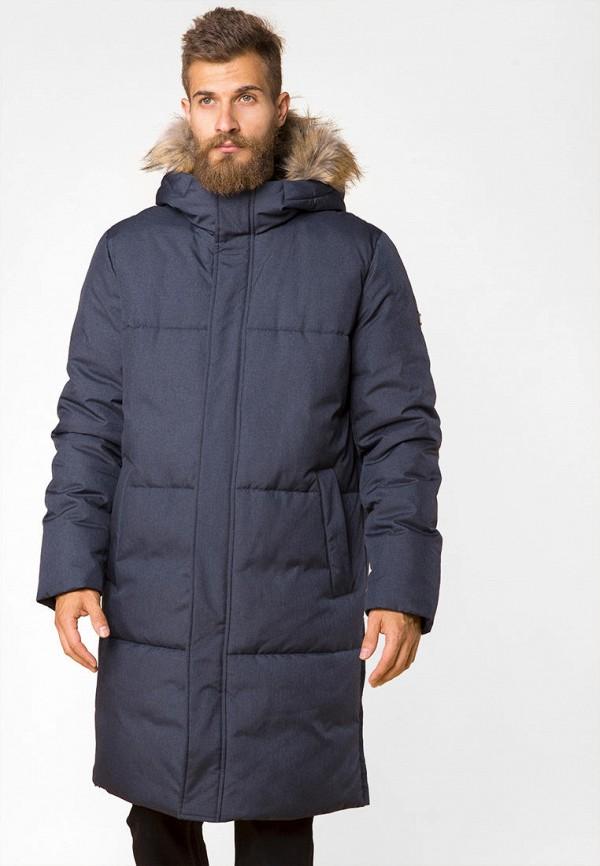 мужская куртка mr520, синяя
