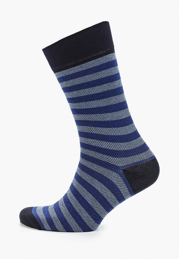 Носки Calzedonia Calzedonia MP002XM1PXSK носки palama мд 10 цвет синий 27 42