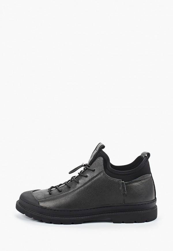 купить Ботинки Dino Ricci Trend Dino Ricci Trend MP002XM1PY3J дешево