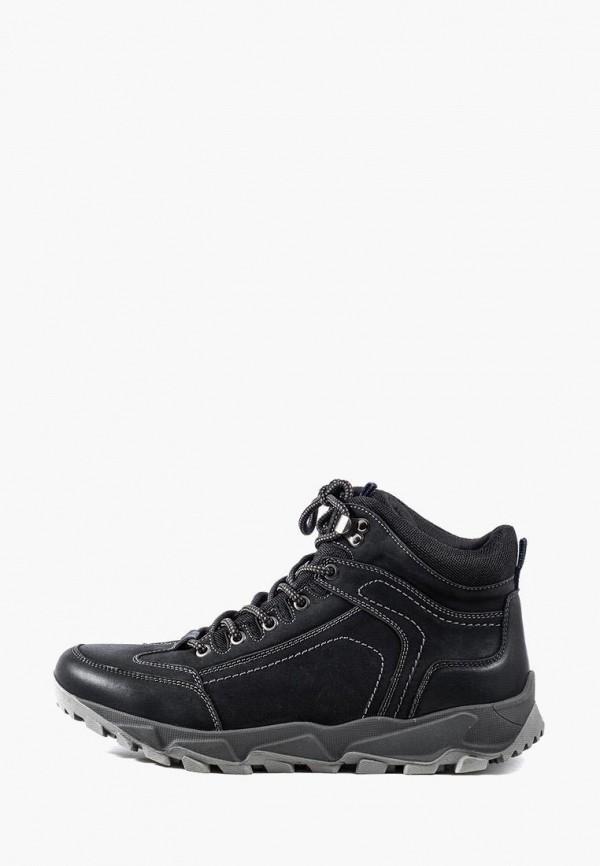 купить Ботинки AG AG MP002XM1PYAQ дешево