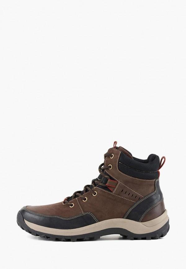цена на Ботинки AG AG MP002XM1PYAR