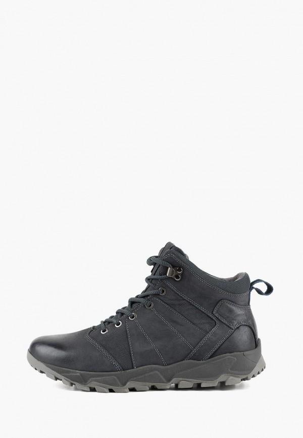 цена на Ботинки AG AG MP002XM1PYAS