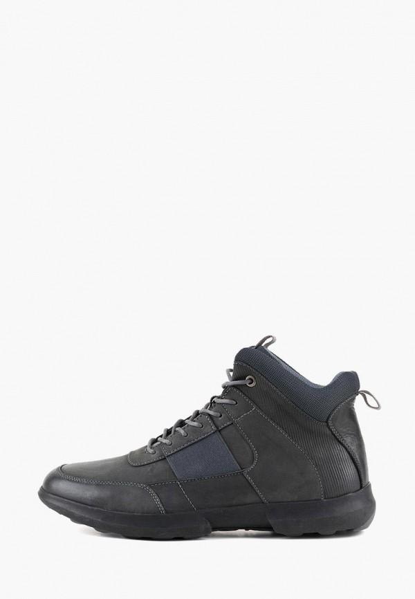 цена на Ботинки AG AG MP002XM1PYAU