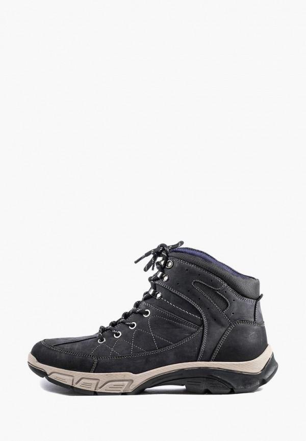 цена на Ботинки AG AG MP002XM1PYAW