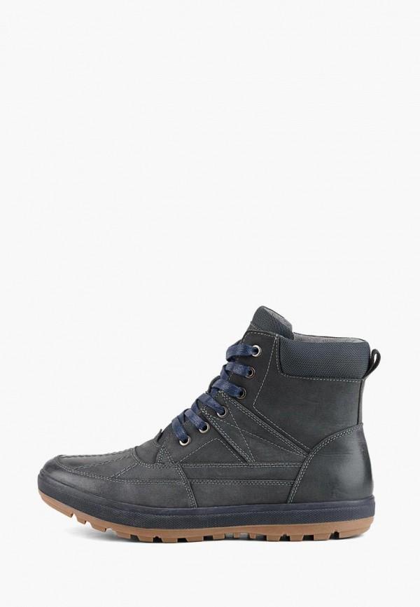 цена на Ботинки AG AG MP002XM1PYAX