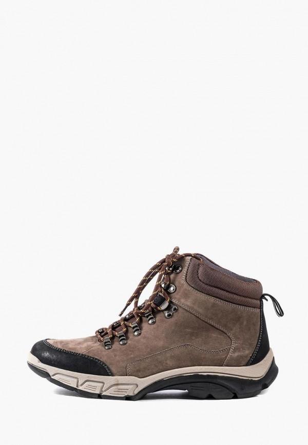 цена на Ботинки AG AG MP002XM1PYAY