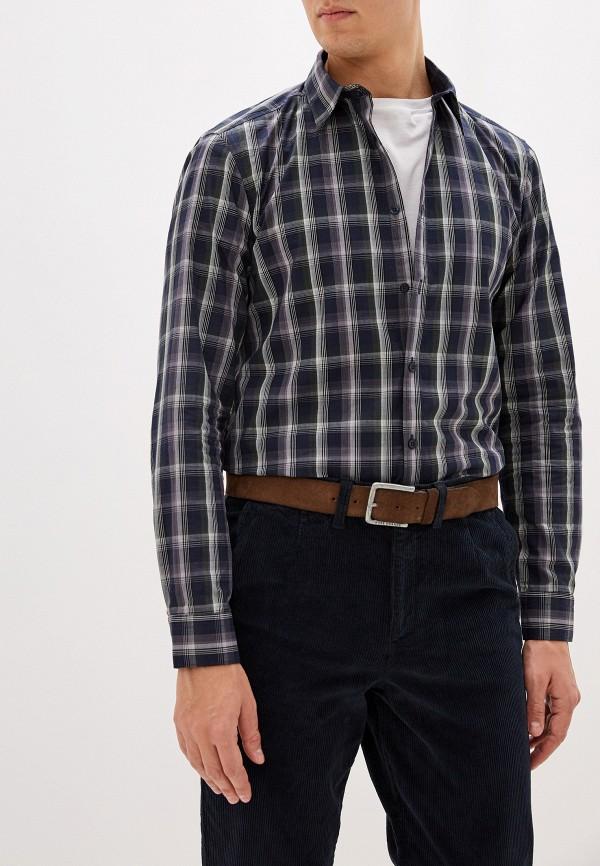 цена Рубашка Top Secret Top Secret MP002XM1PYGX онлайн в 2017 году